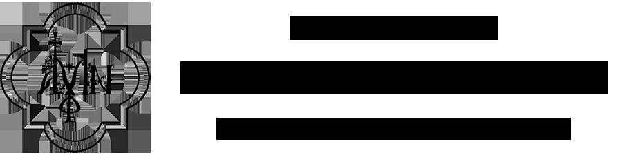 Ιερά Μονή Αγίου Νεκταρίου Τρικόρφου Φωκίδας