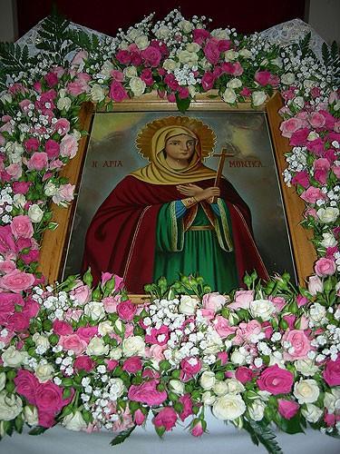 feast-day-of-saint-monica2009-1