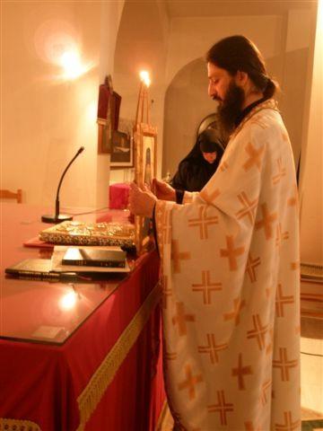 feast-day-of-saint-john-2010-13