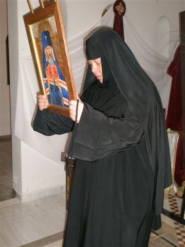 feast-day-of-saint-john-2010-15