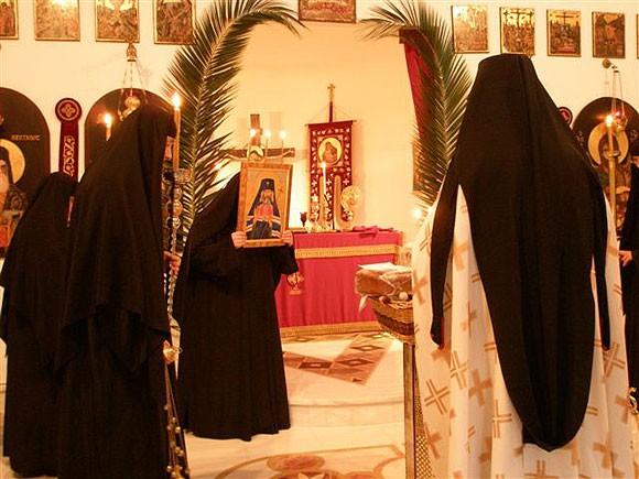 feast-day-of-saint-john-2010-16