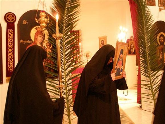 feast-day-of-saint-john-2010-17
