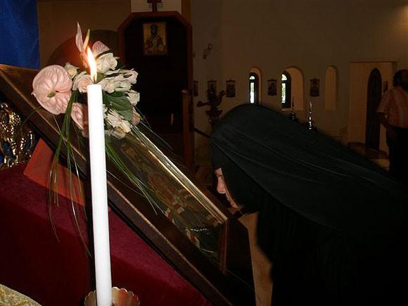 feast-day-of-saint-john-2010-22