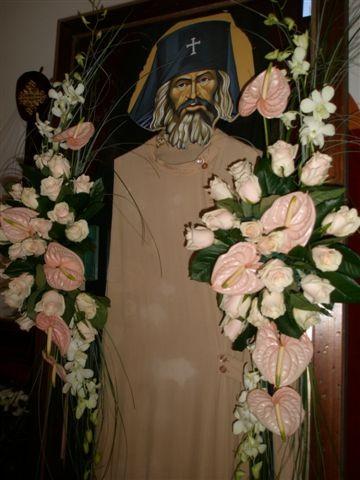 feast-day-of-saint-john-2010-24