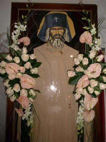 feast-day-of-saint-john-2010-25