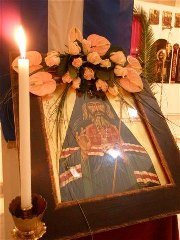 feast-day-of-saint-john-2010-30
