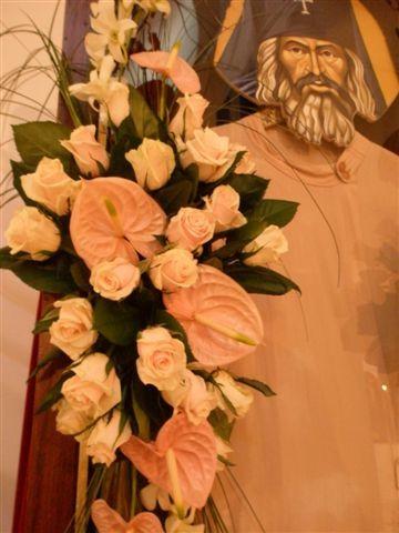 feast-day-of-saint-john-2010-32