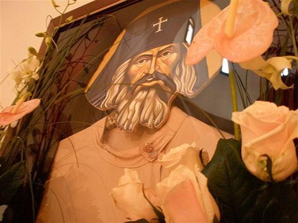 feast-day-of-saint-john-2010-34