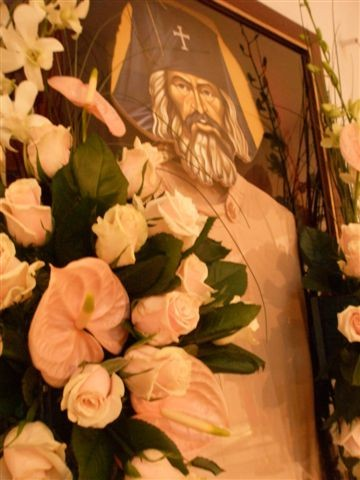 feast-day-of-saint-john-2010-36