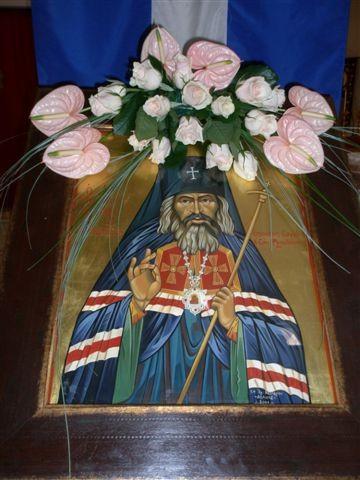 feast-day-of-saint-john-2010-4