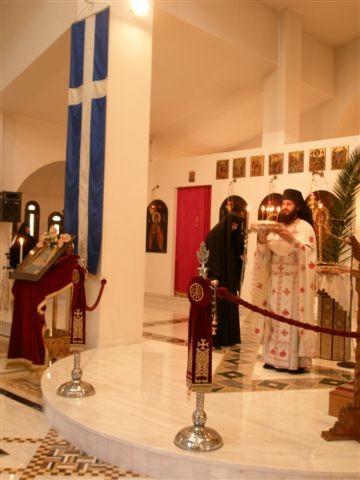 feast-day-of-saint-john-2010-42