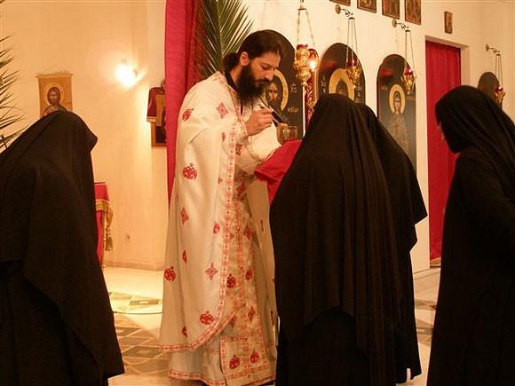 feast-day-of-saint-john-2010-47