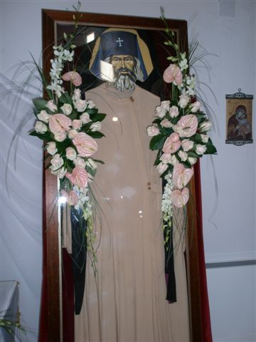 feast-day-of-saint-john-2010-5