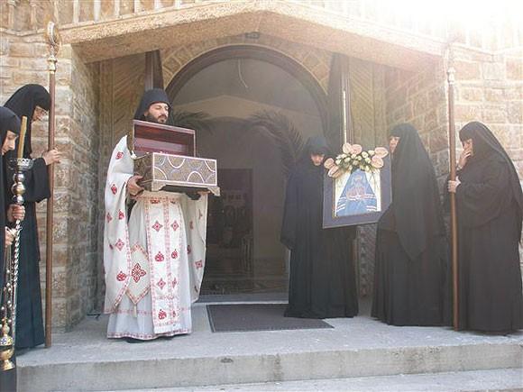 feast-day-of-saint-john-2010-50
