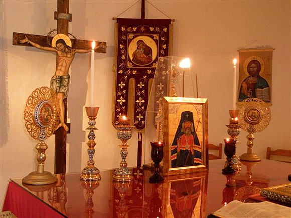 feast-day-of-saint-john-2010-6