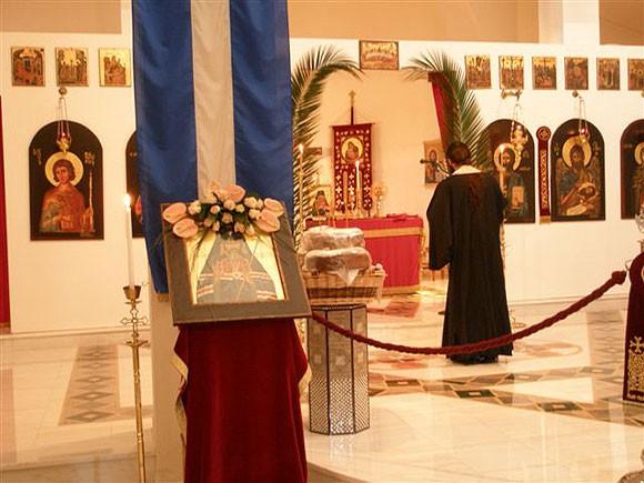 feast-day-of-saint-john-2010-8