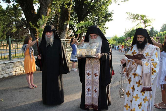 upodoxi-leipsanou-july-2011-1