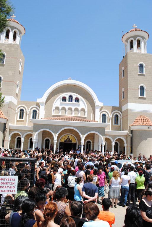 Cyprus.Anaxorisi-12