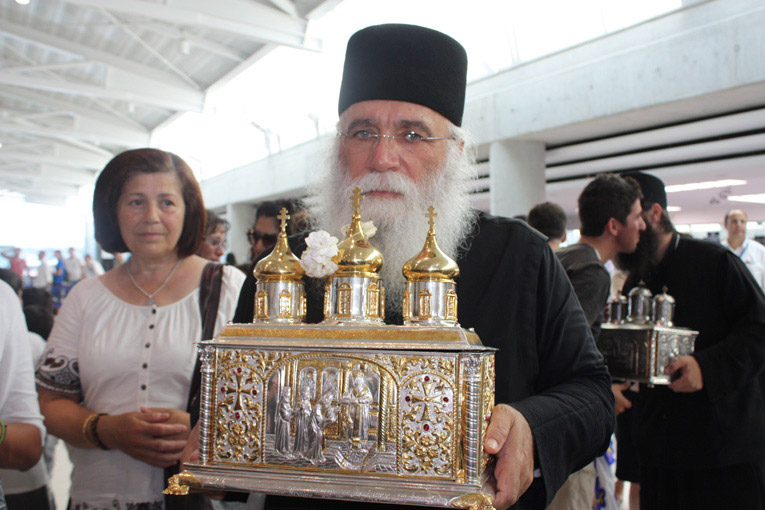 Cyprus.Anaxorisi-20