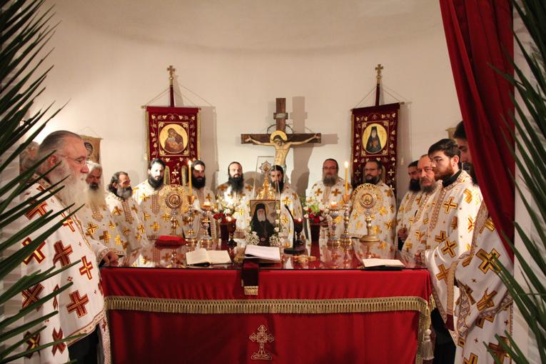 S.Nektarios2012.01