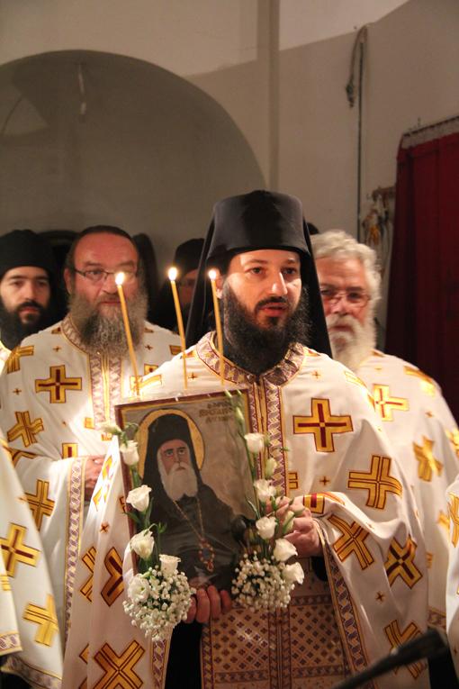 S.Nektarios2012.05