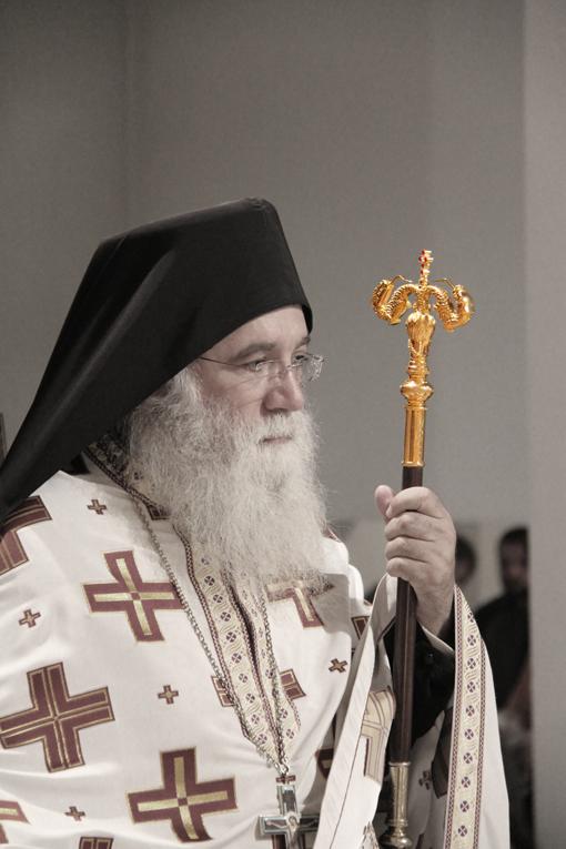 S.Nektarios2012.08