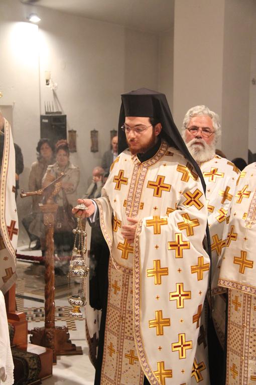 S.Nektarios2012.09