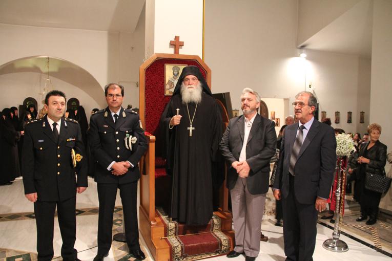 S.Nektarios2012.13