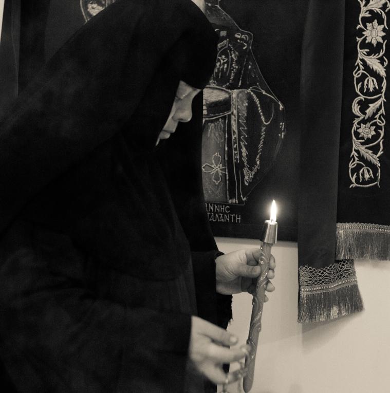 S.Nektarios2012.19