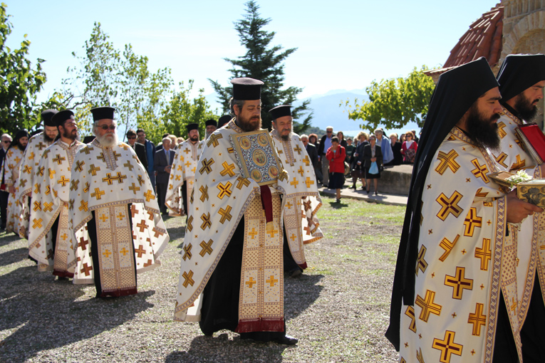 S.Nektarios2012.28