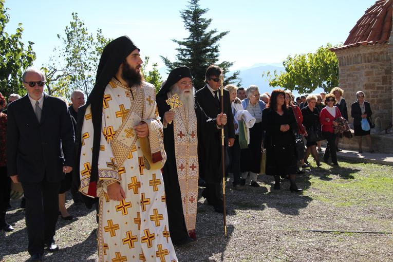 S.Nektarios2012.29