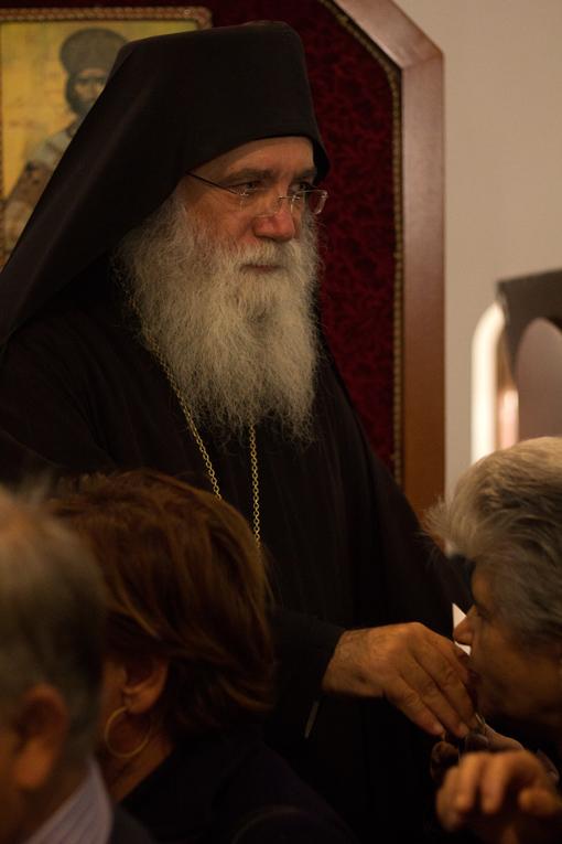 S.Nektarios2012.31