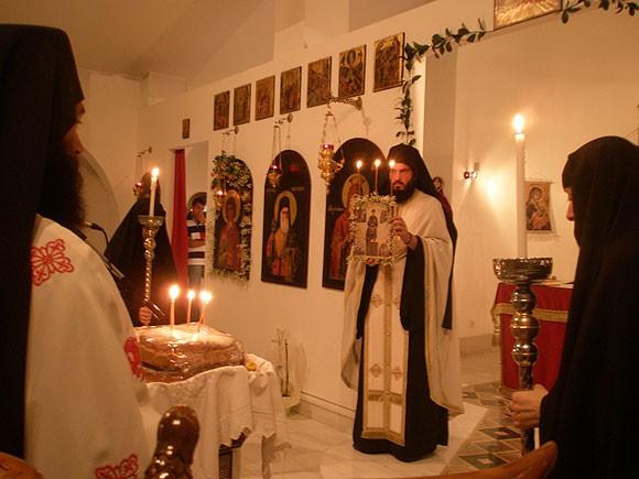 feast-day-of-saint-fanourios2009-1