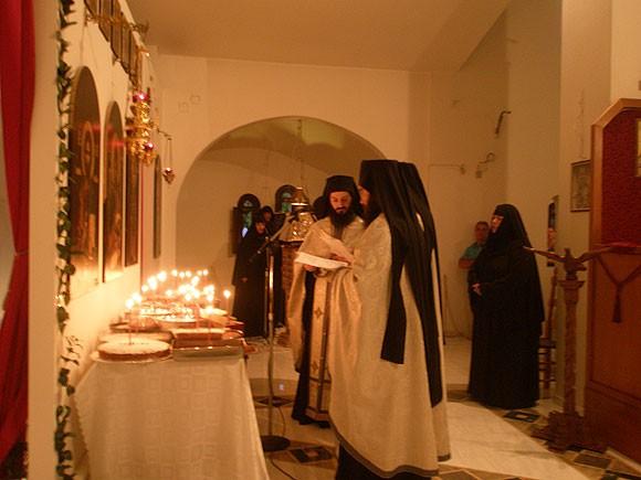 feast-day-of-saint-fanourios2009-2