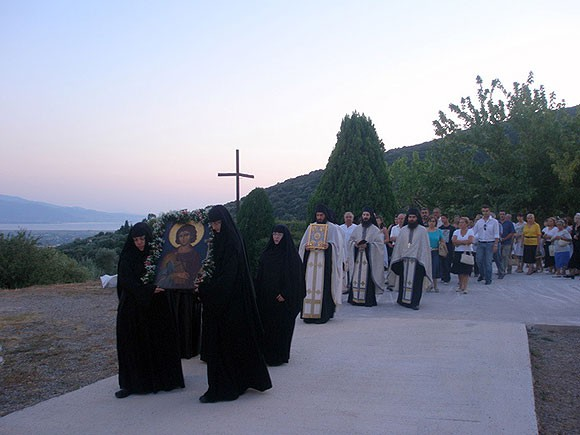 feast-day-of-saint-fanourios2009-3