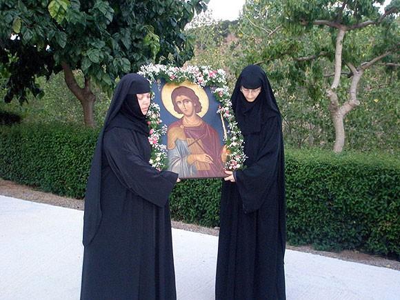 feast-day-of-saint-fanourios2009-4
