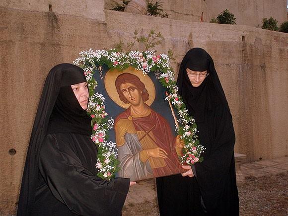 feast-day-of-saint-fanourios2009-5