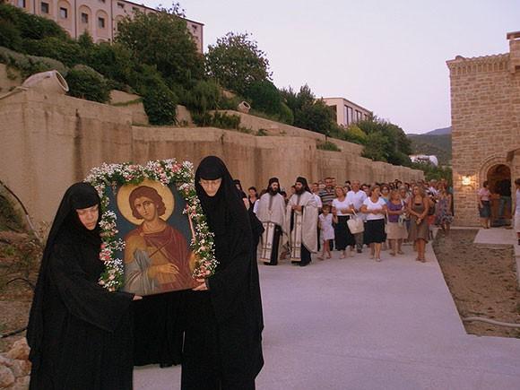feast-day-of-saint-fanourios2009-6