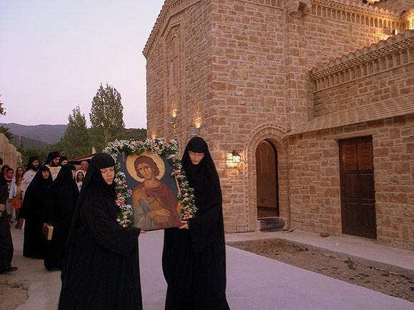 feast-day-of-saint-fanourios2009-7