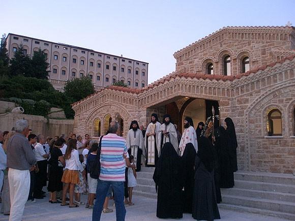 feast-day-of-saint-fanourios2009-8
