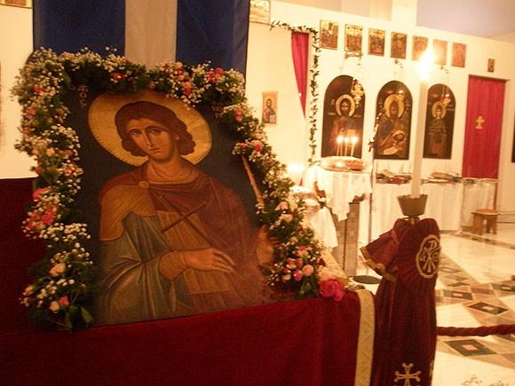 feast-day-of-saint-fanourios2009-9