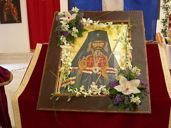 feast-day-of-saint-john-maximovitch-2009-1