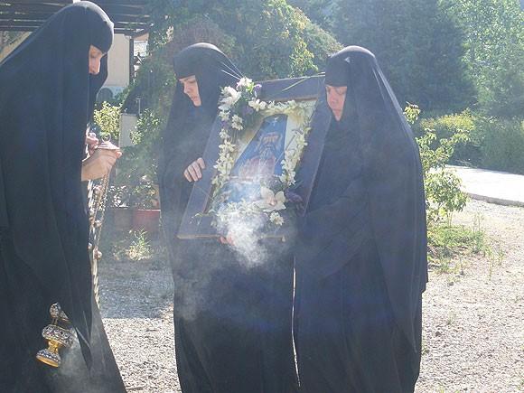 feast-day-of-saint-john-maximovitch-2009-10