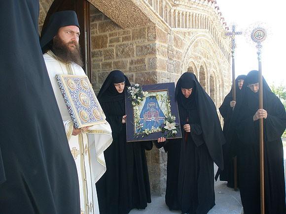 feast-day-of-saint-john-maximovitch-2009-12