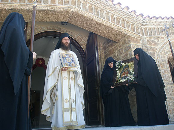 feast-day-of-saint-john-maximovitch-2009-14