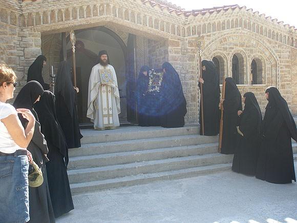 feast-day-of-saint-john-maximovitch-2009-15