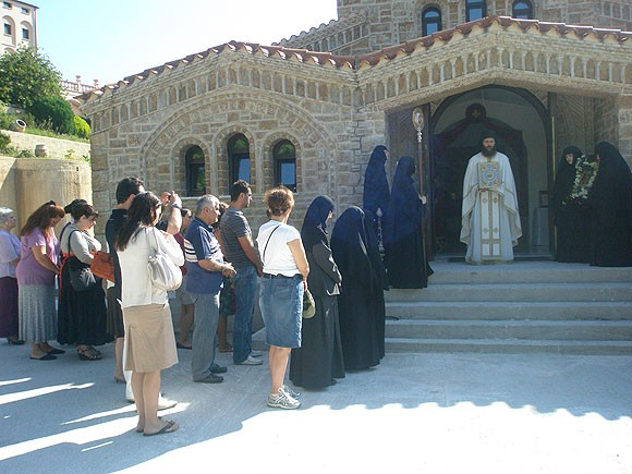feast-day-of-saint-john-maximovitch-2009-16
