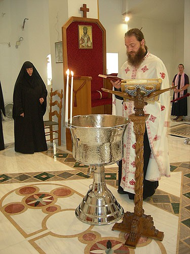 feast-day-of-saint-john-maximovitch-2009-18