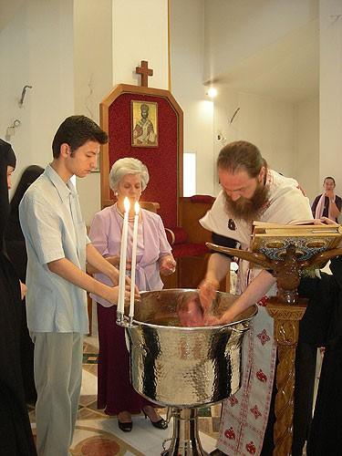 feast-day-of-saint-john-maximovitch-2009-19