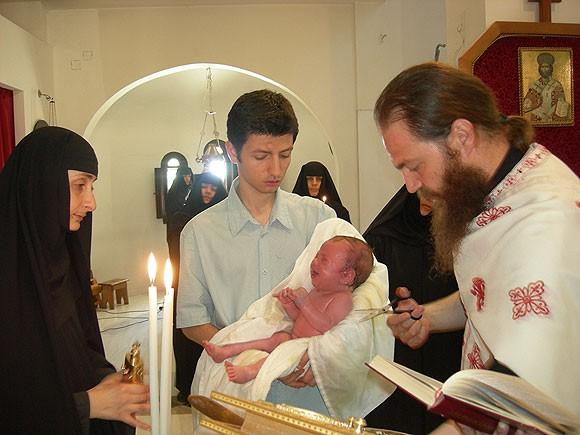 feast-day-of-saint-john-maximovitch-2009-20